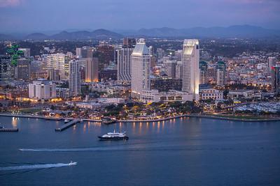 San Diego Embarcadero Aerials - Jonnu Singleton-8404.jpg