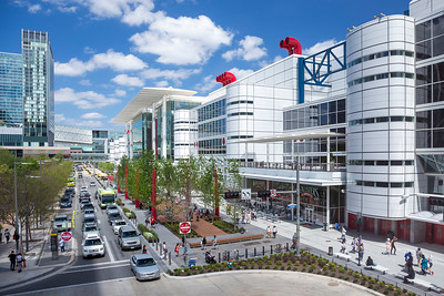 Avenida Houston - ADLA - Jonnu Singleton-5032.jpg