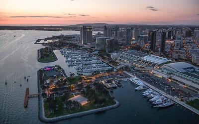 San Diego Embarcadero Aerials - Jonnu Singleton-8290.jpg