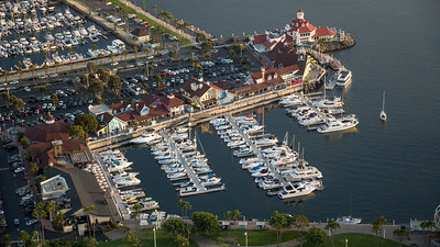 Long Beach Shoreline Aerials - Jonnu Singleton -6353.jpg
