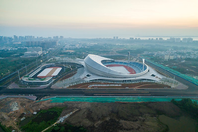 Haikou Greenland Sports Center - Jonnu Singleton-0937.jpg