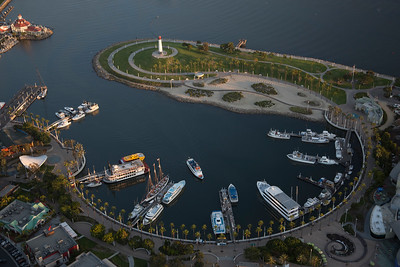 Long Beach Shoreline Aerials - Jonnu Singleton -7067.jpg