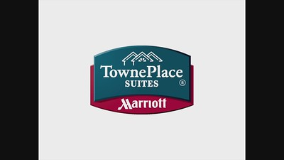 TownePlace By Marriott - Vincennes IN