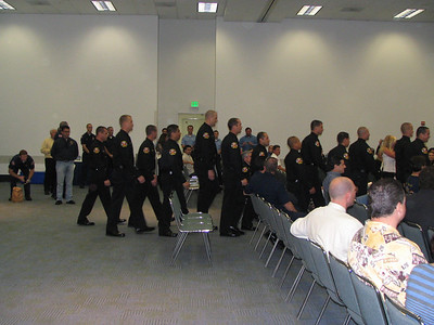 Academy Graduation 2006 036
