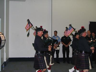 Academy Graduation 2006 035_2