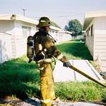 fire 04 acadamy (3)