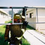 fire 04 acadamy (4)