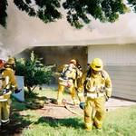 fire 04 acadamy 1 (34)