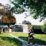 fire 04 acadamy 1 (19)