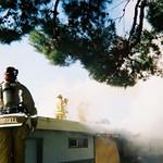 fire 04 acadamy (13)