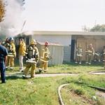 fire 04 acadamy 1 (11)