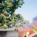 fire 04 acadamy (9)