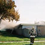 fire 04 acadamy 1 (16)