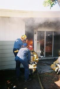 fire 04 acadamy (5)