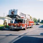 fire 04 acadamy 1 (28)