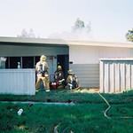 fire 04 acadamy (11)