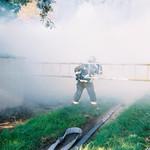 fire 04 acadamy (1)