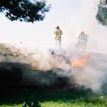 fire 04 acadamy 1 (13)