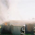fire 04 acadamy 1 (14)