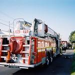 fire 04 acadamy 1 (25)