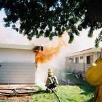 fire 04 acadamy (17)