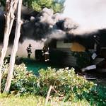 fire 04 acadamy (2)