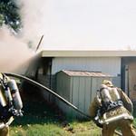 fire 04 acadamy 1 (17)