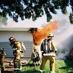 fire 04 acadamy (18)