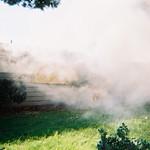 fire 04 acadamy 1 (12)