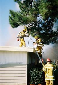 fire 04 acadamy (14)