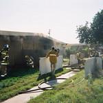 fire 04 acadamy 1 (15)
