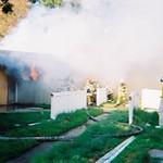 fire 04 acadamy