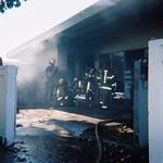 fire 04 acadamy (7)