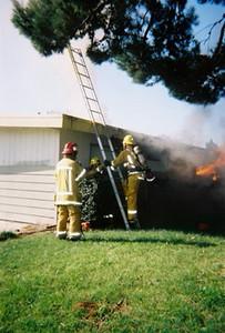 fire 04 acadamy (15)