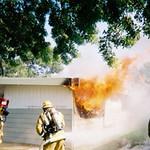 fire 04 acadamy (10)