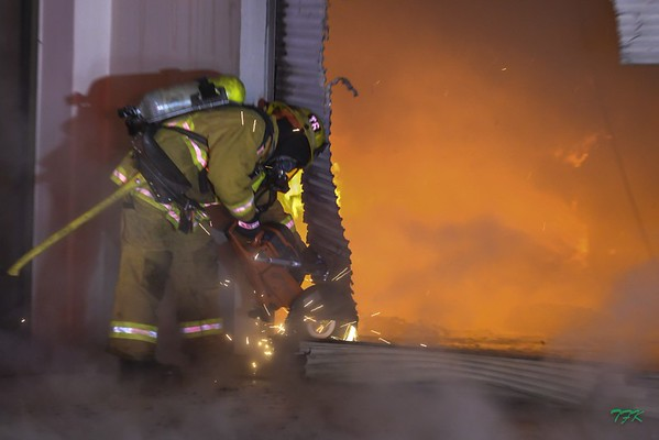 1270 S Talt Fire 05_06_15