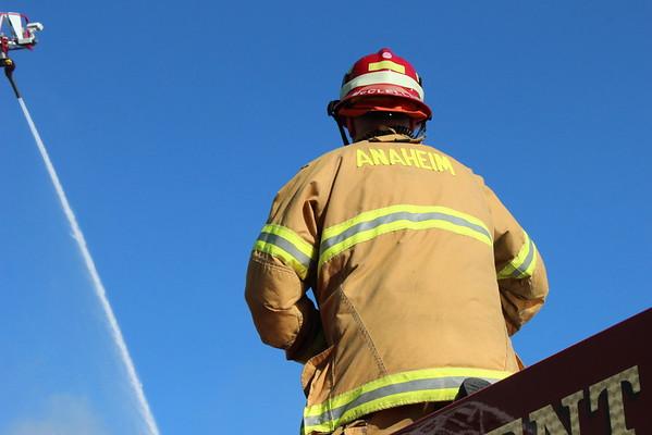 2013-04-22 4-21-13 Industrial Fire