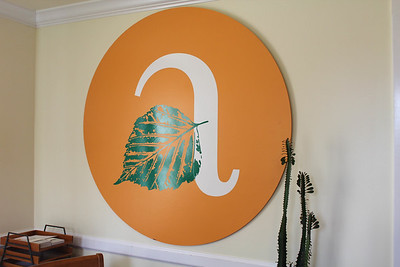 98th American Farm Bureau Convention