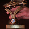 Nigel Pickup Memorial. AFC Liverpool Man of the Match. (Small picture size).