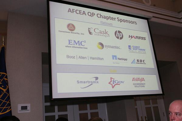 AFCEA-QP-20110331-120520