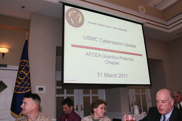 AFCEA-QP-20110331-120937