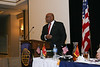 USMC-IT-Day-2015-20150428-130449