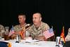 USMC-IT-Day-2015-20150428-130411-2