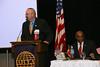 USMC-IT-Day-2015-20150428-130454