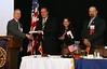 USMC-IT-Day-2015-20150428-150454