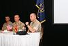 USMC-IT-Day-2015-20150428-130450