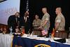 USMC-IT-Day-2015-20150428-140441