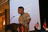 USMC-IT-Day-2015-20150428-110411