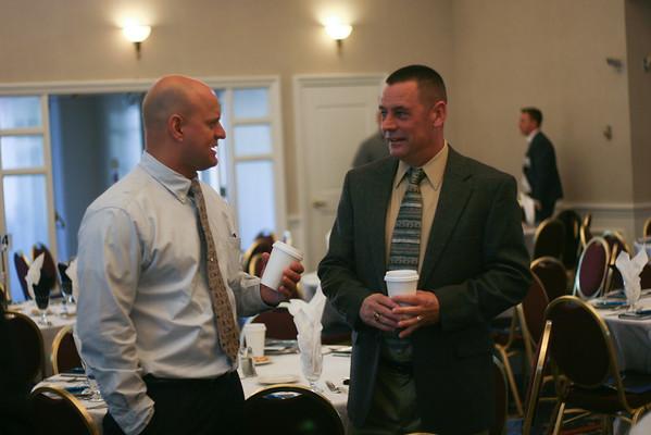 USMC-IT-Day-2015-20150428-090423