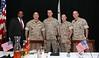 USMC-IT-Day-2015-20150428-140419